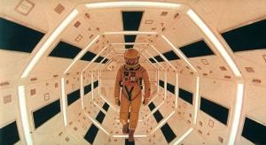 scena odissea-nello-spazio-11539